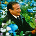 ☆ Robin ღ What Dreams May Come - robin-williams icon