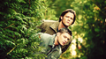 ~Sam and Dean~ - the-winchesters photo