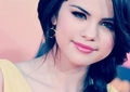 ♥Selena♥ - magicalfairy photo