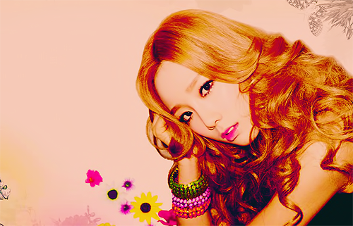 ♥TTS-TWINKLE!♥ - girls-generation-snsd Photo