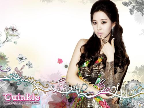 ♥TTS-TWINKLE!♥