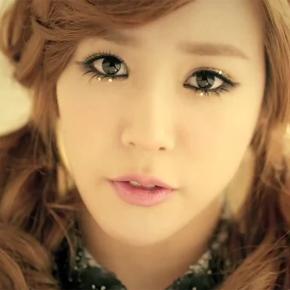 ♥ TTS-TwinKle MV! ♥