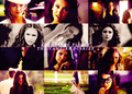 ♥TVD♥ - ieva0311-and-naina2 fan art