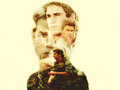 • The Hunger Games. - the-hunger-games wallpaper