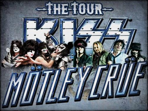 ☆ The Tour ☆