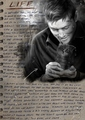 ~The Winchesters~ - the-winchesters fan art