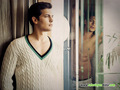 agatay Ulusoy - turkish-actors-and-actresses wallpaper