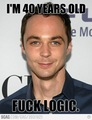 ... - jim-parsons fan art