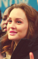 → leighton meester; - dair-lovers fan art