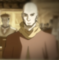 *spoiler* Adult Aang - avatar-the-last-airbender photo