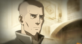 *spoiler* Adult Sokka - avatar-the-last-airbender photo