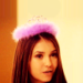 → the vampire diaries; - dair-lovers icon