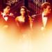→ the vampire diaries;