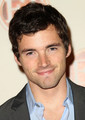 15th Annual Entertainment Tonight Emmy Party  - ian-harding photo