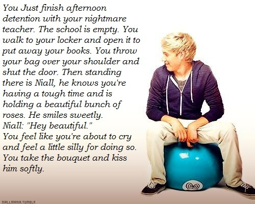 One Direction wallpaper titled 1D IMAGINES :)))<33
