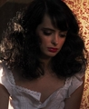 2011 Photoshoot - krysten-ritter photo
