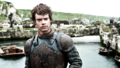 2x05- The Ghost of Harrenhal - game-of-thrones photo