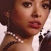 3x20 - the-vampire-diaries-tv-show Icon