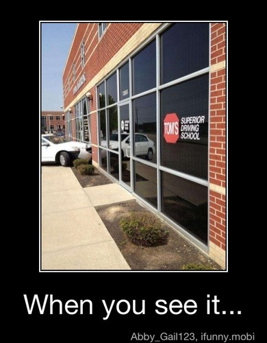 iFunny :) wallpaper probably containing a revolving door, a bungalow, and an awning titled 4/30/12