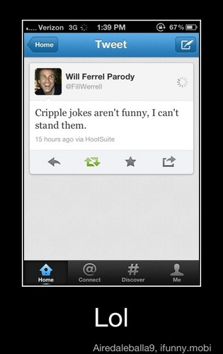 4/30/12 - ifunny Photo