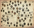 A Web of Thrones - game-of-thrones photo