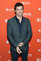 ABC Family West Coast Upfronts - ian-harding photo