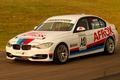 ADF Motorsport BMW F30 335i Race Car  - bmw photo
