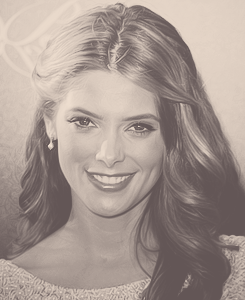AG - ashley-greene Fan Art