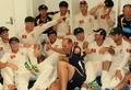 AUSTRALIA TEAM - cricket-world photo