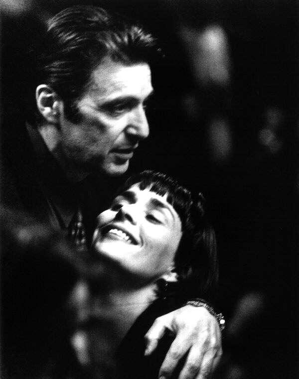 Al Pacino - Al Pacino Photo (30609224) - Fanpop Al Pacino