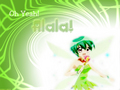 Alala - mermaids-heaven wallpaper