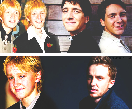 All Grown Up :)