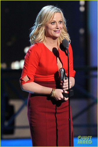 Amy Poehler images Amy Poehler: Best Actress at Comedy Awards 2012! HD wallpaper and background photos