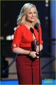 Amy Poehler: Best Actress at Comedy Awards 2012! - amy-poehler photo