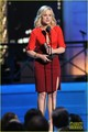 Amy Poehler: Best Actress at Comedy Awards 2012!