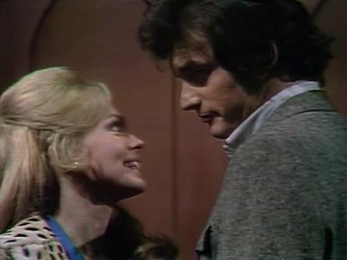 Angelique and Quentin
