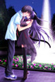 Anime love - msyugioh123 photo