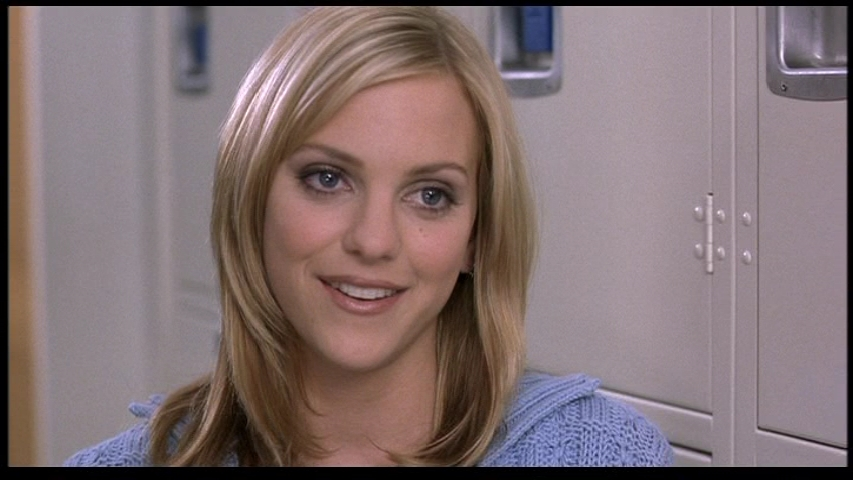 Download this The Hot Chick Anna Faris April picture