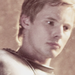 Arthur  - arthur-pendragon icon