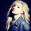 Ashley♥ - ashley-tisdale Icon
