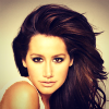 Ashley Tisdale photo containing a portrait called Ashley♥