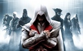 Assassin's creed Main assassin characters - assassins-creed-assassin-or-templar photo
