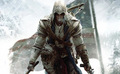 Assassin's creed Main assassin characters