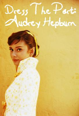 Audrey Hepburn người hâm mộ Art