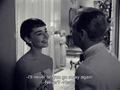 Audrey and Bill - sabrina-1954 photo