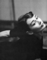 Audrey! - audrey-hepburn photo