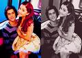 Avan & Ariana