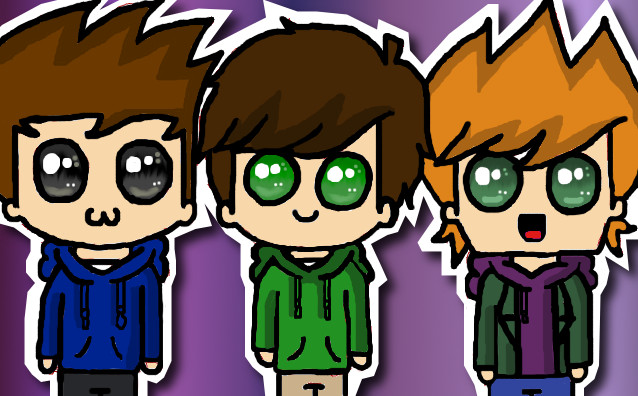 eddsworld images wallpaper and - photo #28