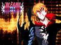 BLEACH Creations by Pearl!~  - bleach-anime wallpaper