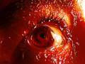 BLOODY WALLPAPER